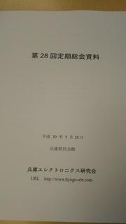 第28回エレ研総会.JPG